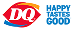 Kraus Company Logo